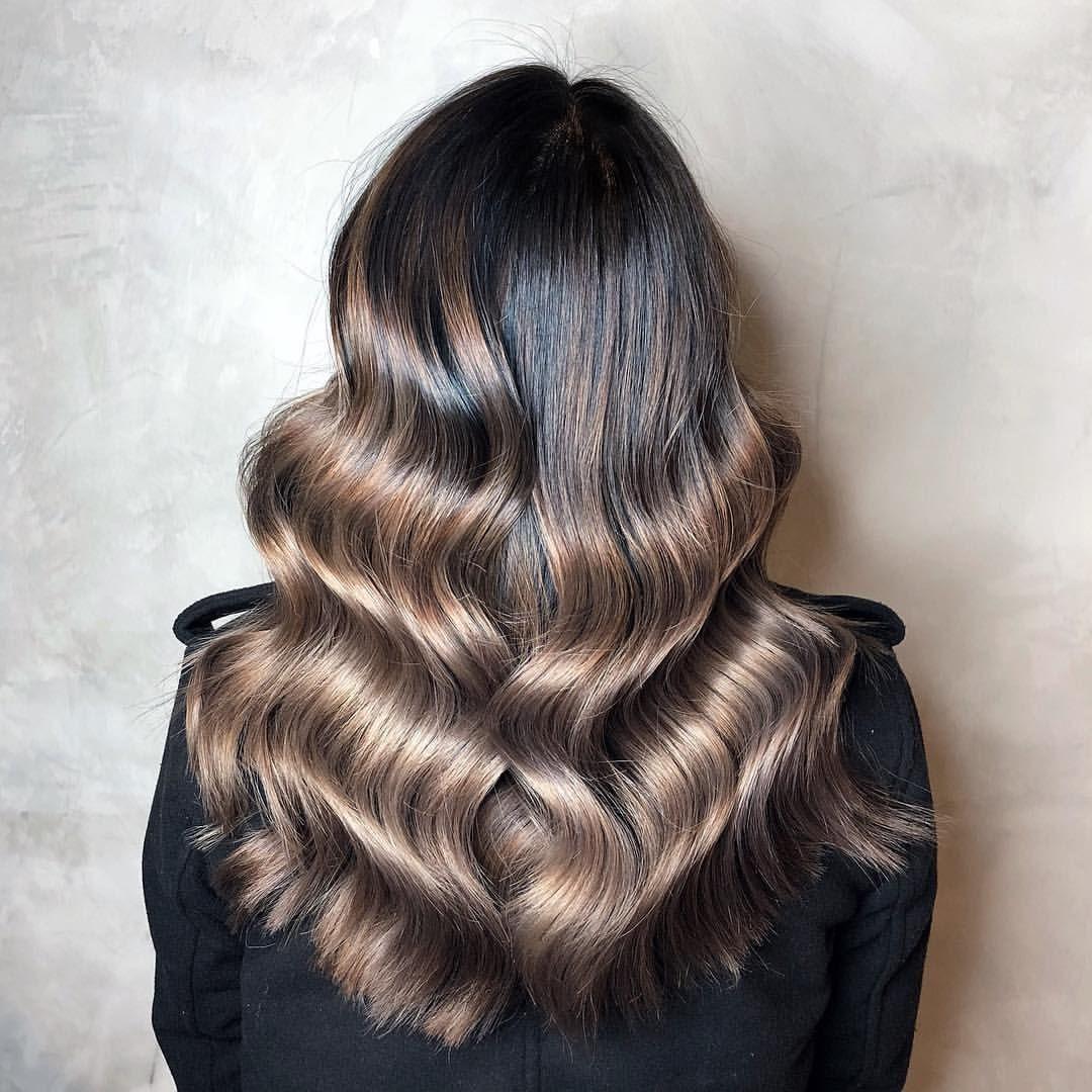Color de pelo 5 1