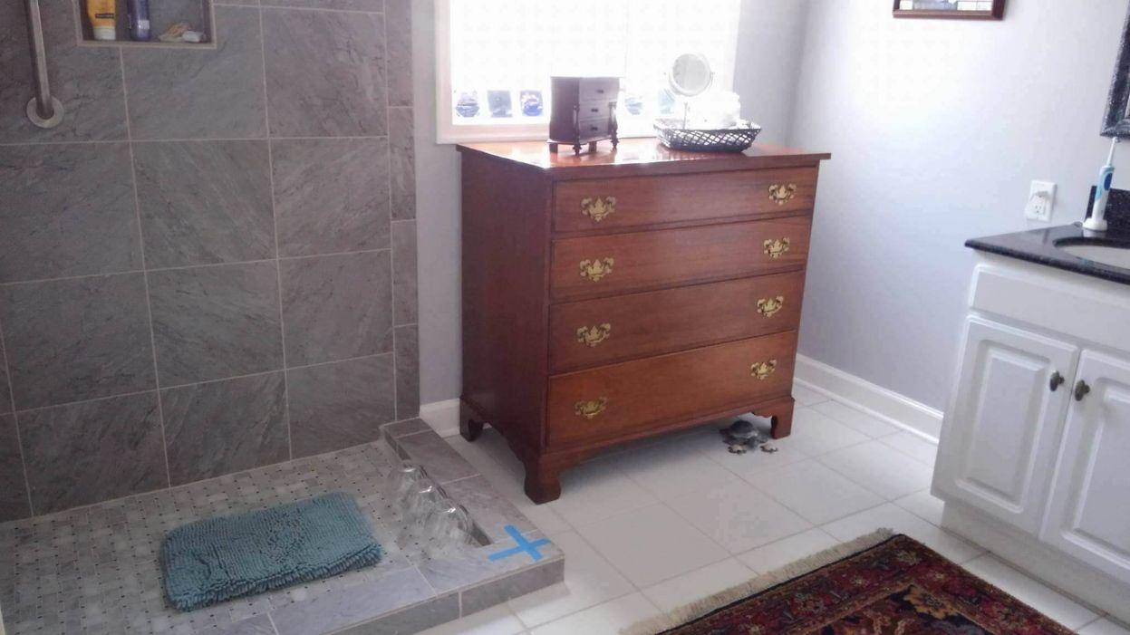 Bathroom Remodel Greensboro Nc Favorite Interior Paint Colors - Bathroom remodel greenville nc