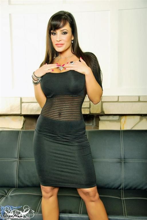 With you Lisa ann full necked photos really. agree