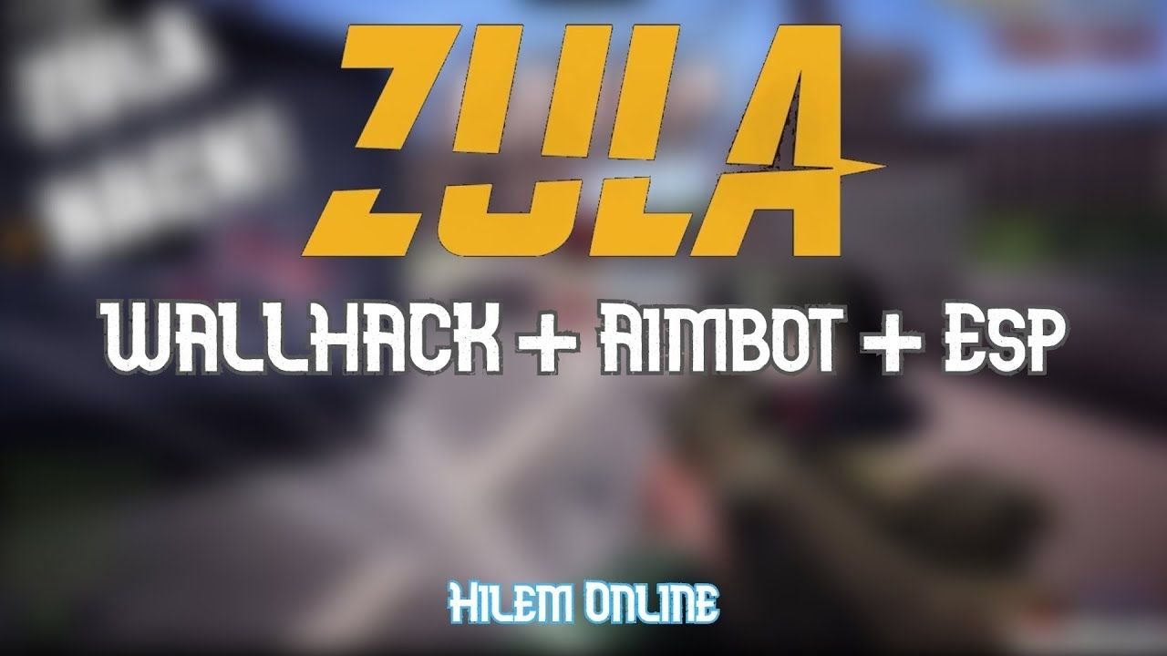 Zula Wallhack Aimbot Esp Hilesi Hack Hilem Online New Tricks Cheat Engine Esp