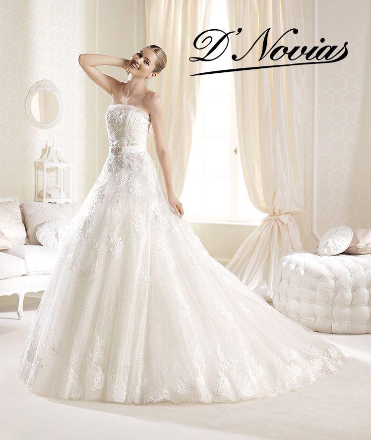 Vestidos de novia baratos en quito