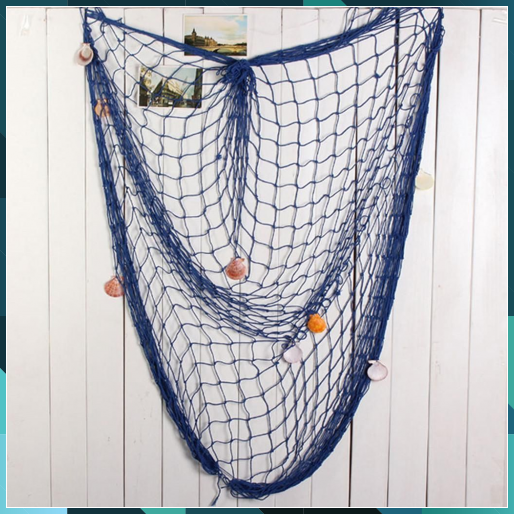 Fishing Nets Ebay Home Furniture Diy Fische Basteln Kinder Fishing Nets Ebay Home Furniture Diy Fisc In 2020 Fischernetz Deko Fischernetz Fische Basteln