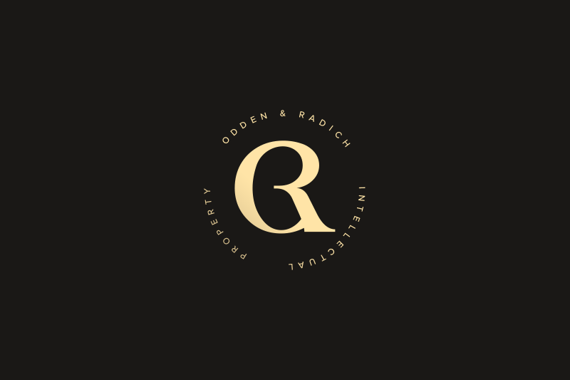 Odden & Radich Intellectual Property is a International Trademark and Patent Attorneys company to business owners and multinational companies. Their services include trademark, patent, copyright, design and domain name registration. The company protect th…