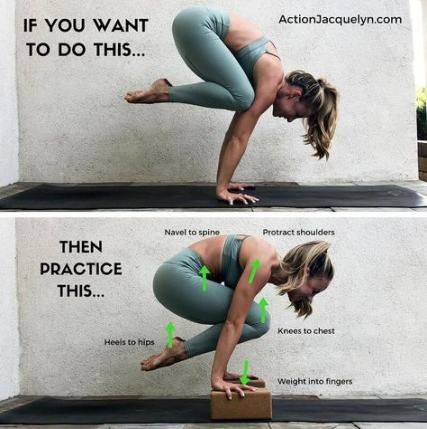 31 super ideas fitness instagram yoga poses fitness