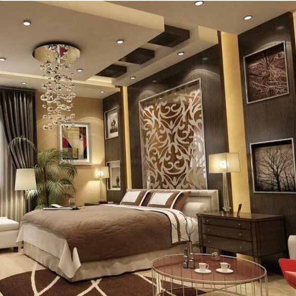 Aboyousef2003 twitter furniture - Innengestaltung wohnzimmer ...