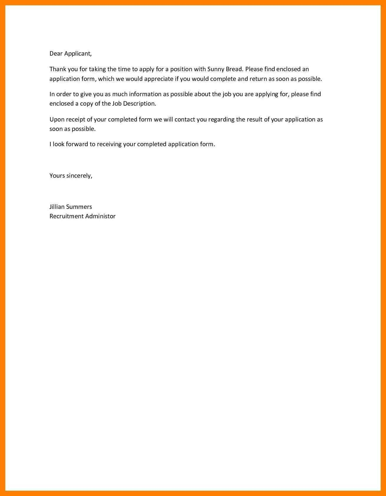 Valid How To Make A Follow Up Letter For Job Application You Can Download For Full Letter Resume Temp Job Application Interview Follow Up Email Resume Template