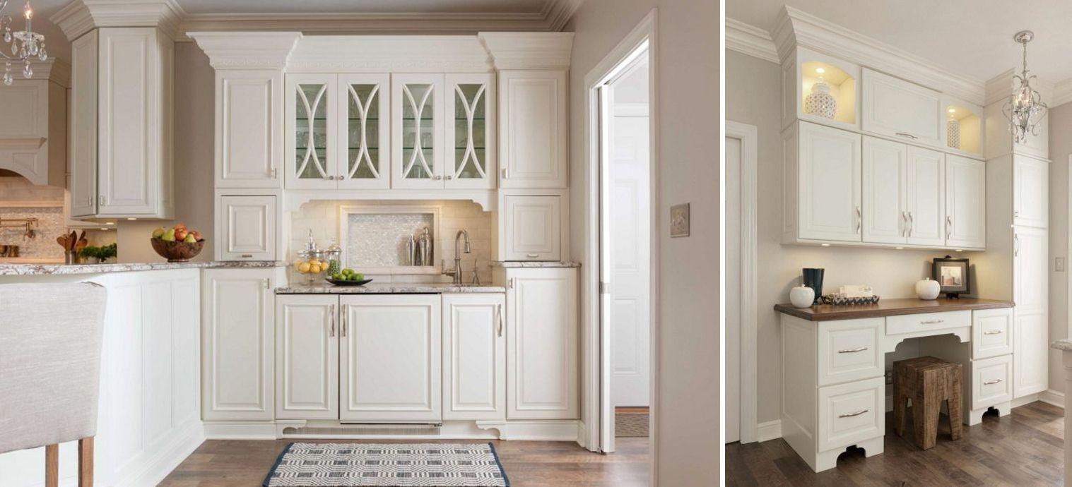 Medallion Cabinetry | Designer Showcase - Rodney Lee | Kitchen ...