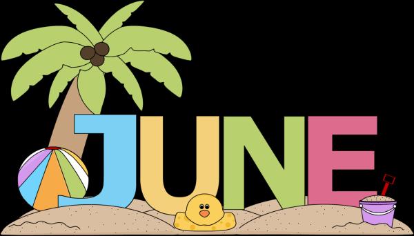 Image result for June