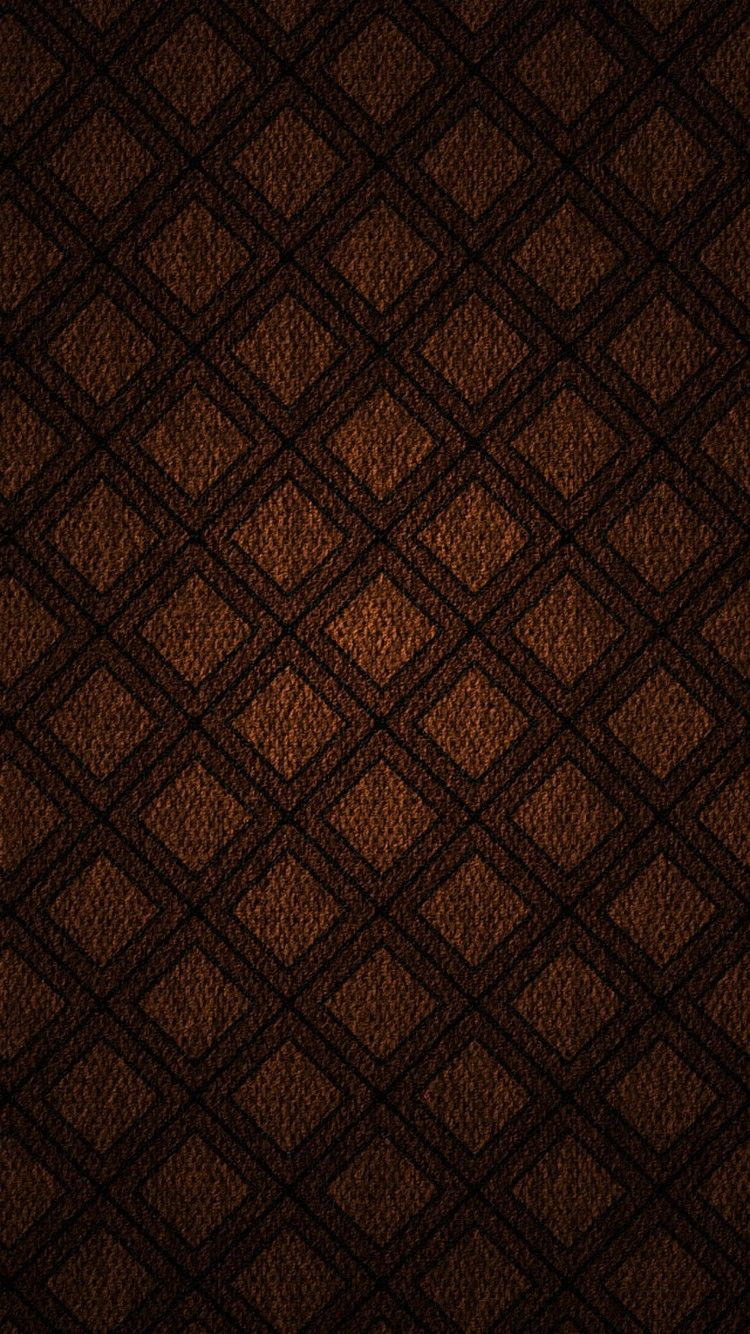 textures iphone 6 wallpapers - diamonds pattern fabric texture