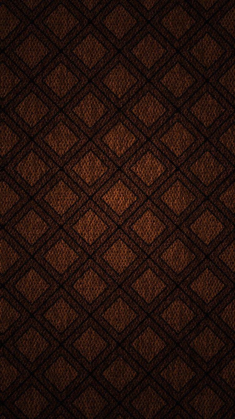 textures iphone 6 wallpapers - diamonds pattern fabric texture