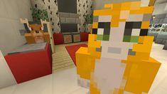 Minecraft xbox dec also renovating again pinterest affordable rh
