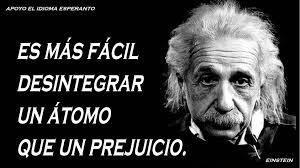 22 Ideas De Albert Einstein Citas De Einstein Citas De Albert Einstein Einstein
