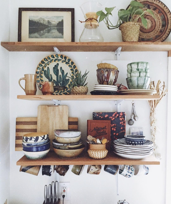 40 Diy Home Decor Ideas: 40 Future DIY Interior Designs You Will Want To Keep