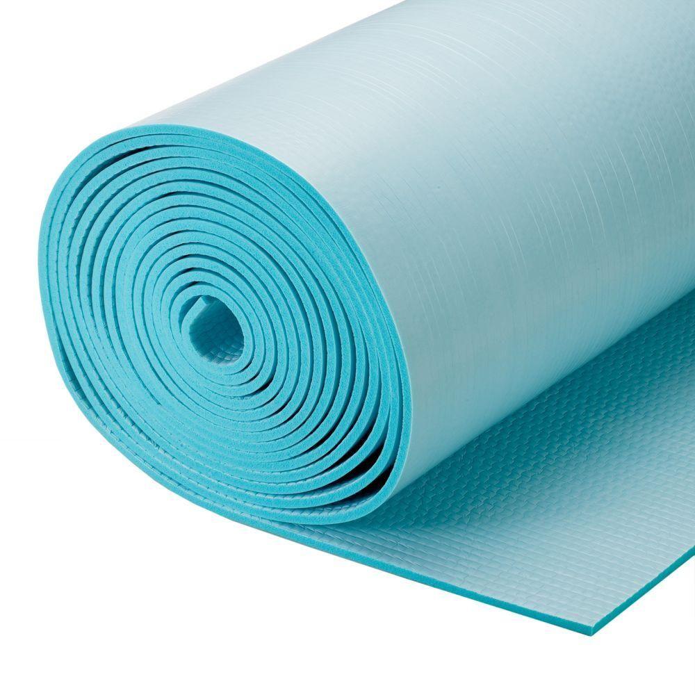 FUTURE FOAM Prime Comfort 1/2 in. Thick Premium Carpet Pad