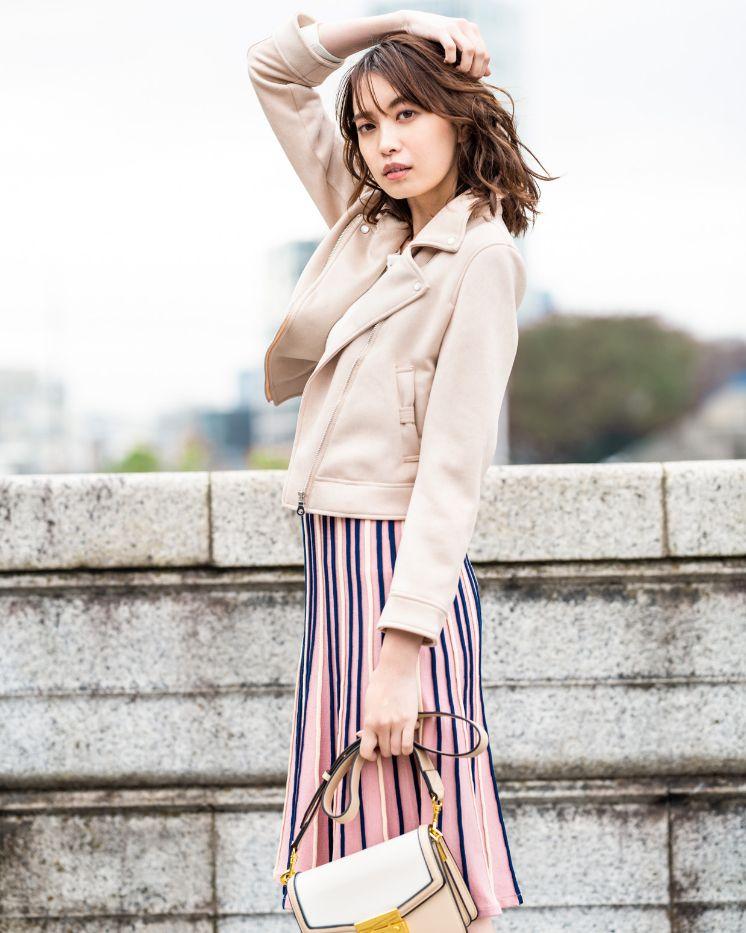 work おしゃれまとめの人気アイデア pinterest oca bidari ファッション 女性 宮田聡子