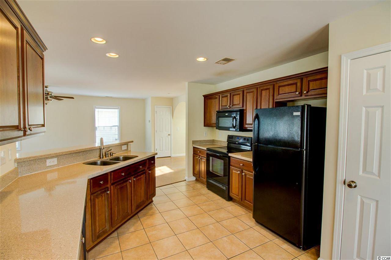 Mls 1802519 Arrowhead Kitchen Cabinets Kitchen Home Decor