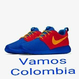 Chaussure De Gymnastique Vamos Vamos Noir bt1B5t