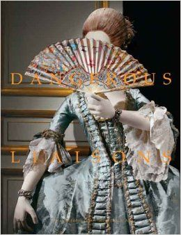Paris: Life & Luxury in the Eighteenth …