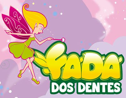 """Check out new work on my @Behance portfolio: """"Embalagem - Fada dos Dentes"""" http://be.net/gallery/35681399/Embalagem-Fada-dos-Dentes"""
