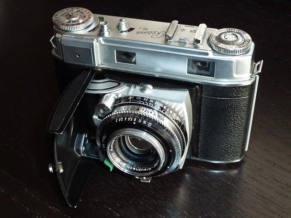 изсвитера пленочные фотоаппараты качество святой обязательно положите