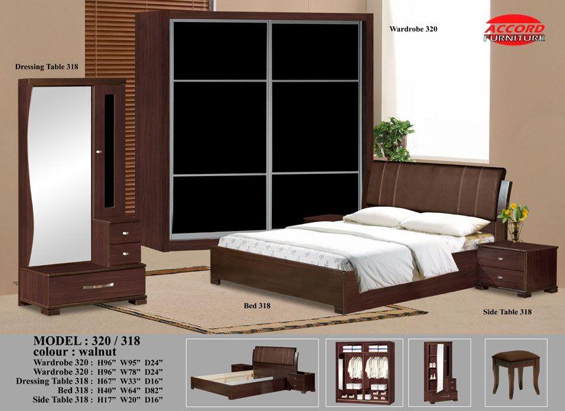 Bedroom Furniture Accord Furniture Supplier Manufacturer Of Bedroom Furniture From Furniture Bedroom Furniture Cheap Home Decor Bedroom set with wardrobe