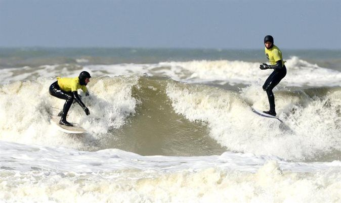 http://www.tacky.nl/surf/article/?id=130311