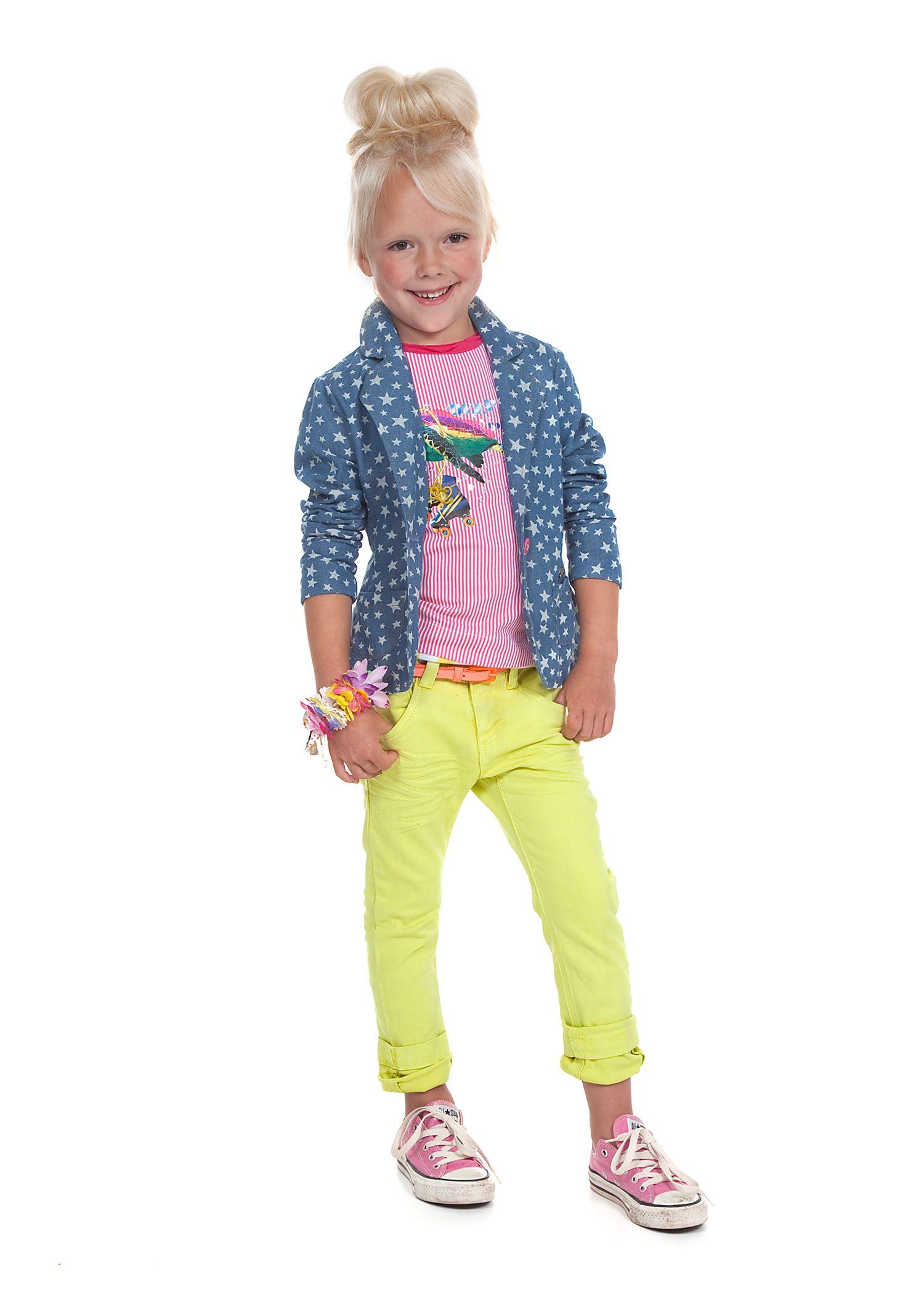 Moodstreet Kinderkleding.Moodstreet Naira Kids Fashion Fashion Kids Wear
