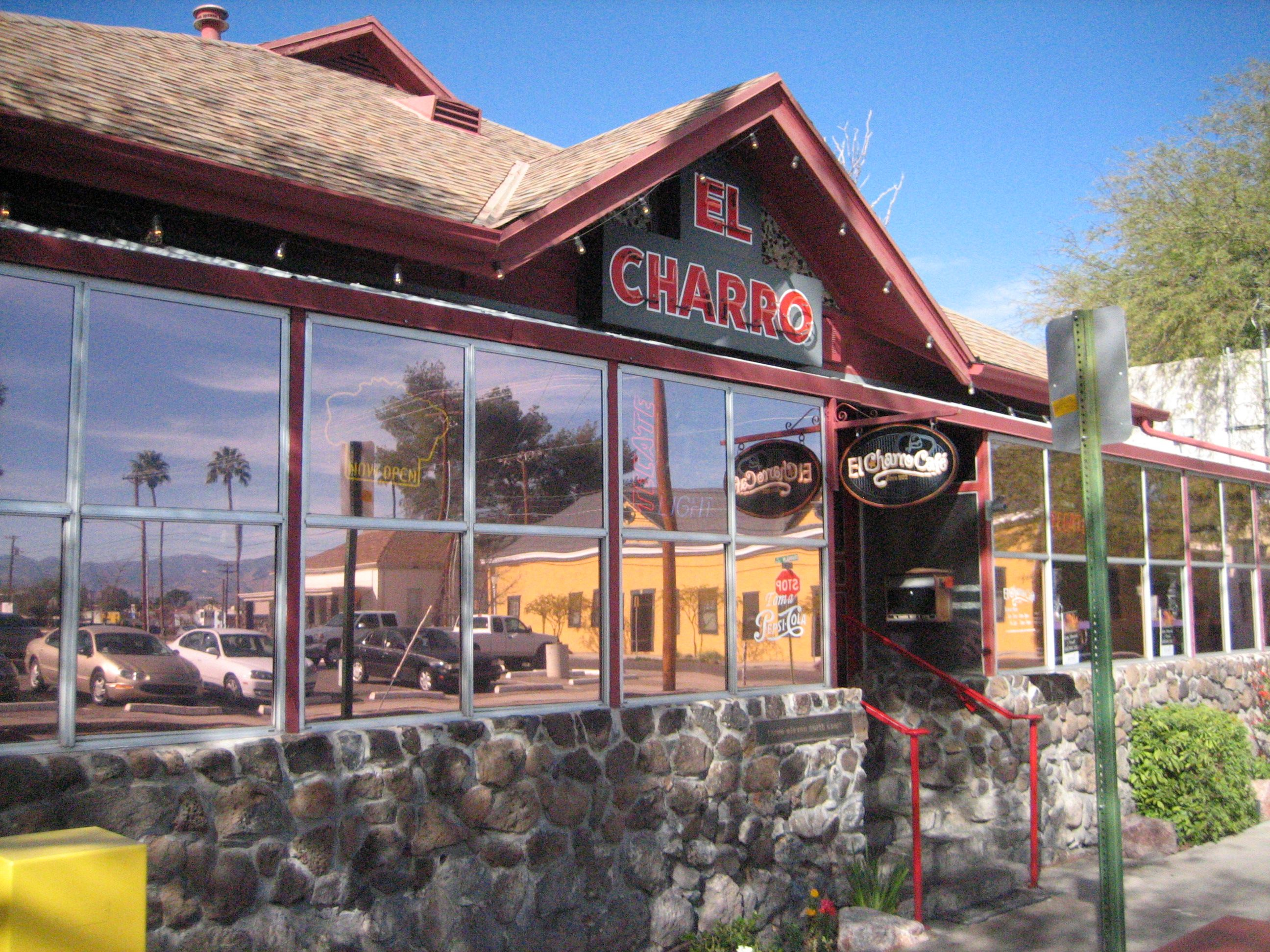 Catering Best Mexican Restaurants Mexican Restaurant Tucson Style