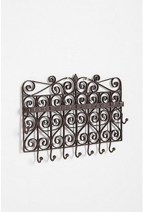 been looking for a jewelry rack/case for a while now. would appreciate any recommendations!