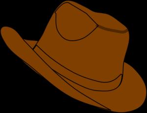 Cowboy Hat Clipart Clip Art Free Clip Art Free Clipart Images