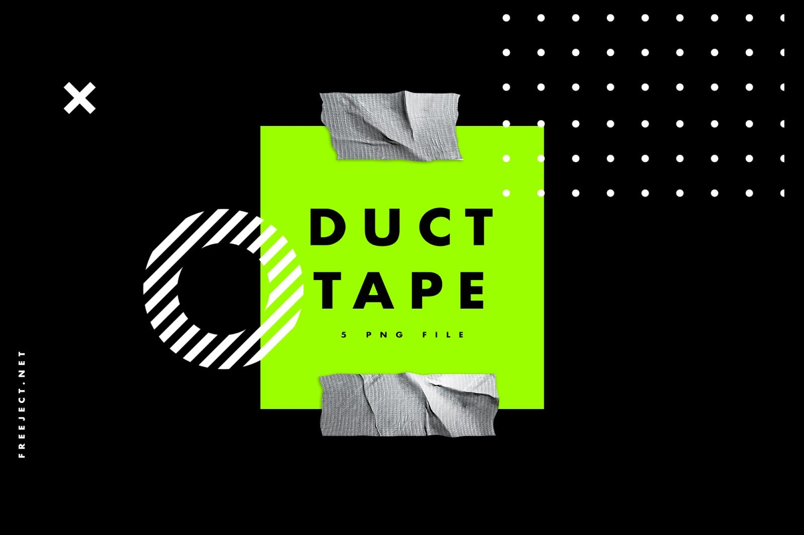 Duct Glued Texture Tape Free Download Png File Free Graphic Design Design Tape Photoshop Design