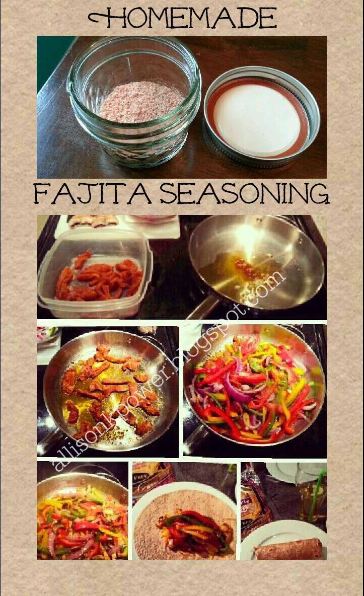 a power full journey: Homemade Fajita Seasoning 21 Day Fix Approved Simple Easy #homemadefajitaseasoning a power full journey: Homemade Fajita Seasoning 21 Day Fix Approved Simple Easy #homemadefajitaseasoning a power full journey: Homemade Fajita Seasoning 21 Day Fix Approved Simple Easy #homemadefajitaseasoning a power full journey: Homemade Fajita Seasoning 21 Day Fix Approved Simple Easy #homemadefajitaseasoning a power full journey: Homemade Fajita Seasoning 21 Day Fix Approved Simple Easy #homemadefajitaseasoning