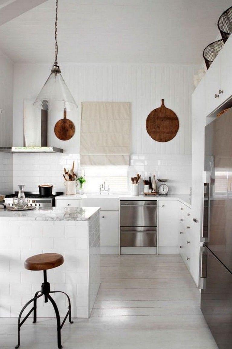 15 Good Small Patio Design Ideas On A Budget Kitchen Bar Design Kitchen Decor Kitchen Remodel Software