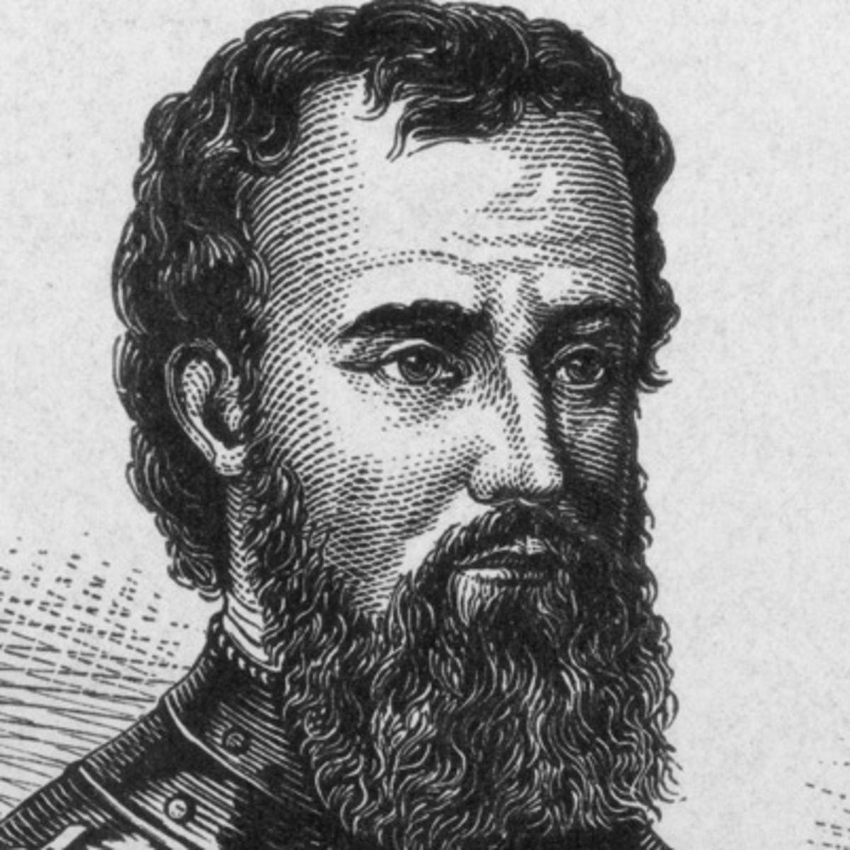 Giovanni Da Verrazzano Was An Italian Explorer Who Charted The Atlantic Coast Of North America Between The Carolina Da Vinci Painting New York Harbor Giovanni