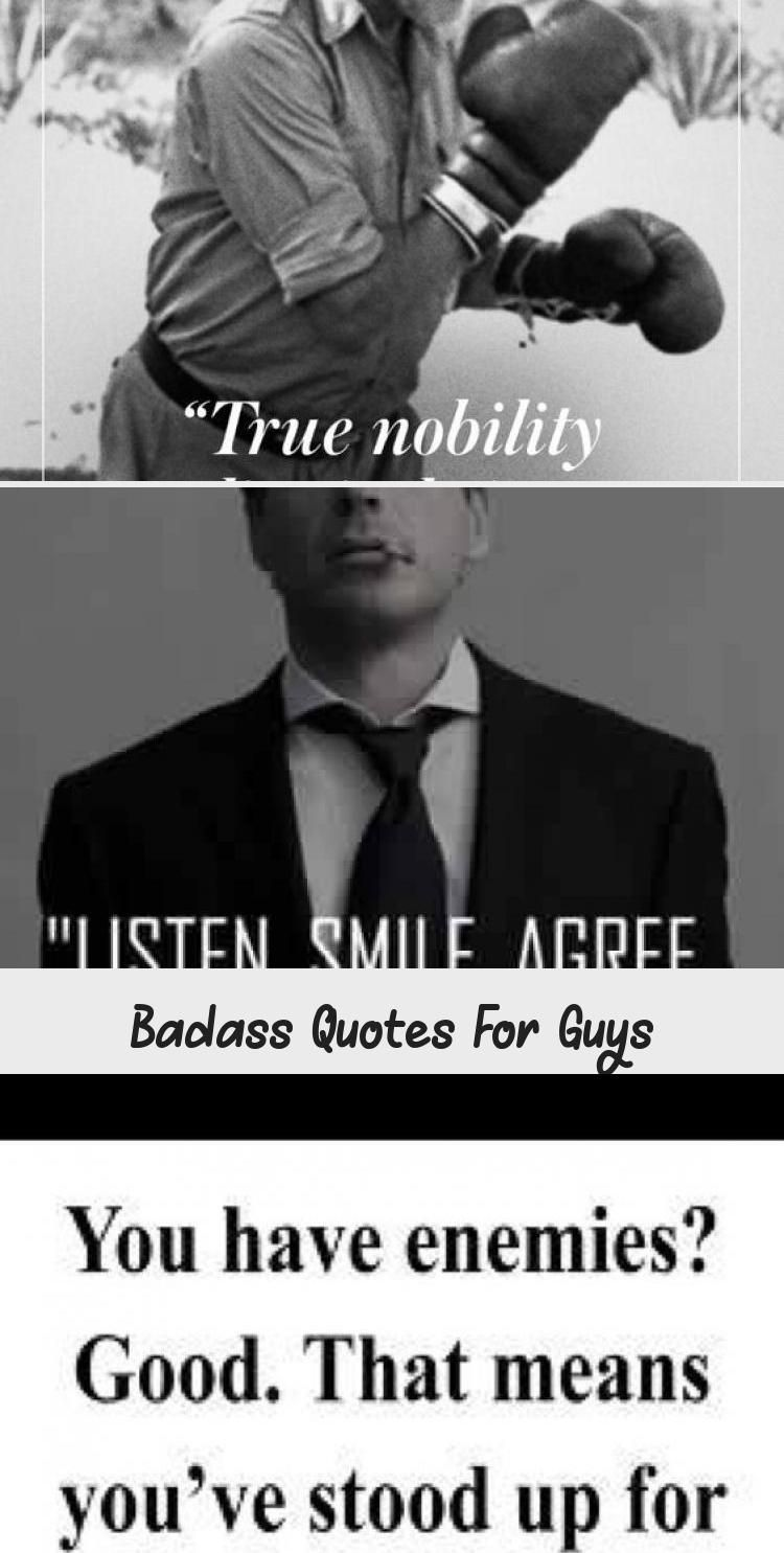 My Blog In 2020 Badass Quotes For Guys Badass Quotes Motivational Quotes