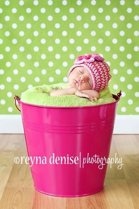 Reyna Denise Photograhy