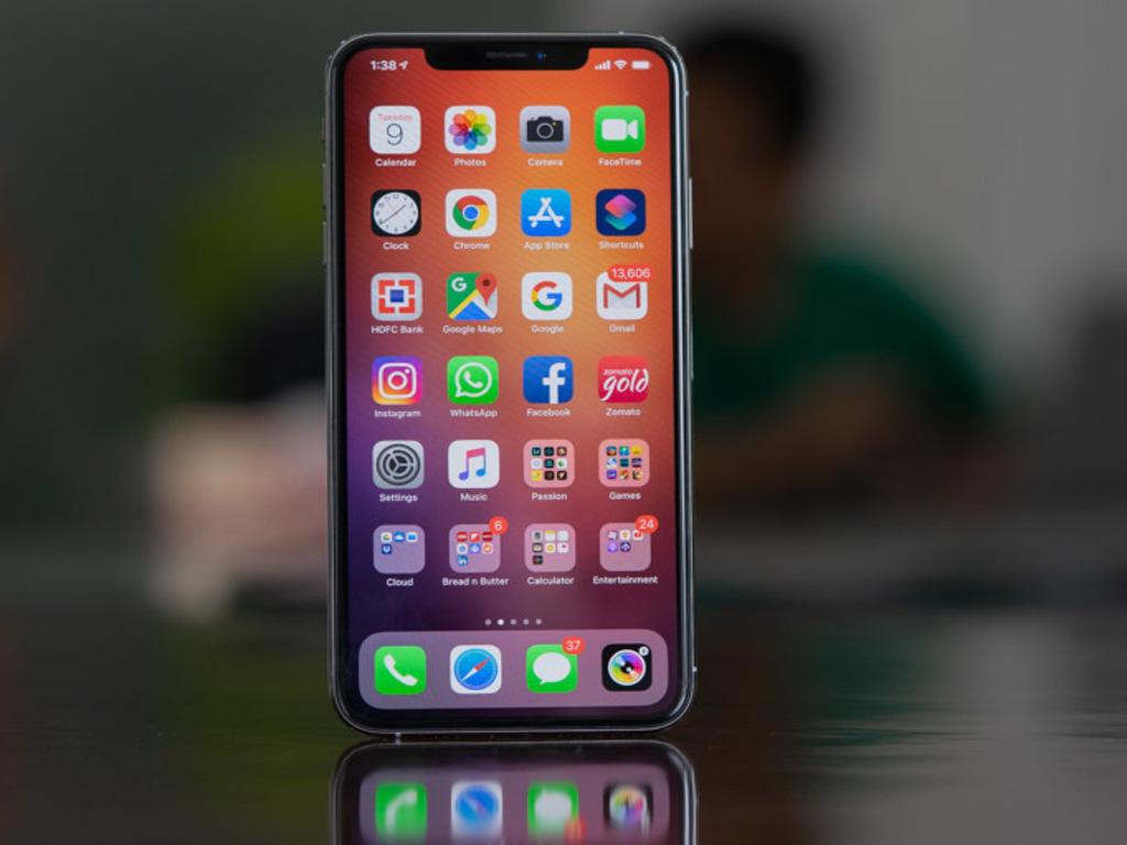 Iphone Xs Max Front Camera 7 Mp Iphonexsmax Iphone Apple Applenewiphones Iphone Apple Iphone Apple Phone