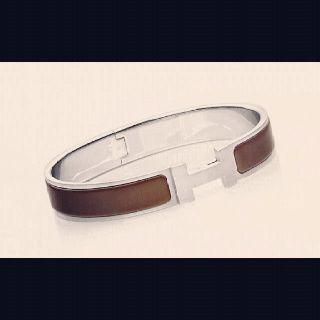 Hermes Men's Bracelet
