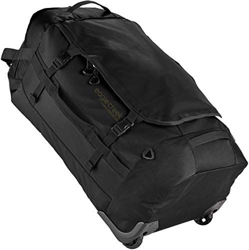 Photo of New Eagle Creek Cargo Hauler Rolling Duffel online – Popnicefashion