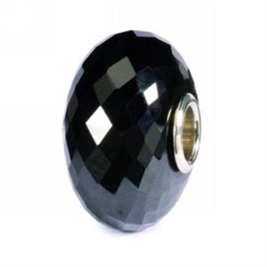 Black Onyx, Trollbeads. BoumanOnline.com