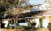 Steeplechase Apartments Pensacola Fl 32504 For