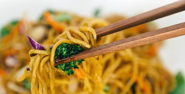 Get 20% Off Takeout at P.F.CHANGS