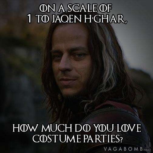 17 Dark Game Of Thrones Memes Only Got Fans Will Understand Got Memes Memes Game Of Thrones Funny