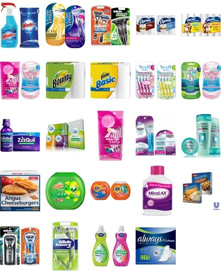 last chance to print these coupons for bounty, charmin, gillette, tide, & more...   direct links:   http://www.iheartcoupons.net/2017/02/last-chance-coupons-printable-through_22.html   #coupons #couponing #couponcommunity
