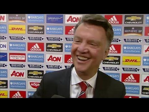 "Is This Louis van Gaal's Most Outrageous Quote Yet? '""You Can Only Pull Hair In Sex Masochism' -  Best sound on Amazon: http://www.amazon.com/dp/B015MQEF2K - http://gadgets.tronnixx.com/uncategorized/is-this-louis-van-gaals-most-outrageous-quote-yet-you-can-only-pull-hair-in-sex-masochism/"