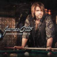 Listen to Soldiers & Jesus by James Otto on @AppleMusic.