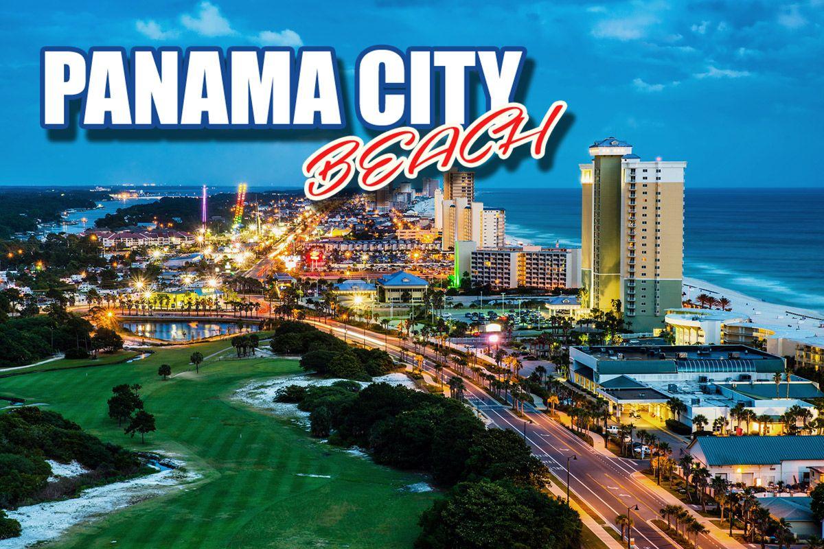 Business For Sale San Antonio