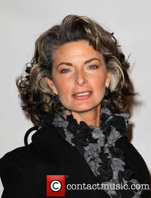 joan severance height weightjoan severance biografia, joan severance matter of trust, joan severance height weight, joan severance dark places, joan severance, joan severance wiki, joan severance wikipedia, joan severance no holds barred, joan severance age, joan severance 2015
