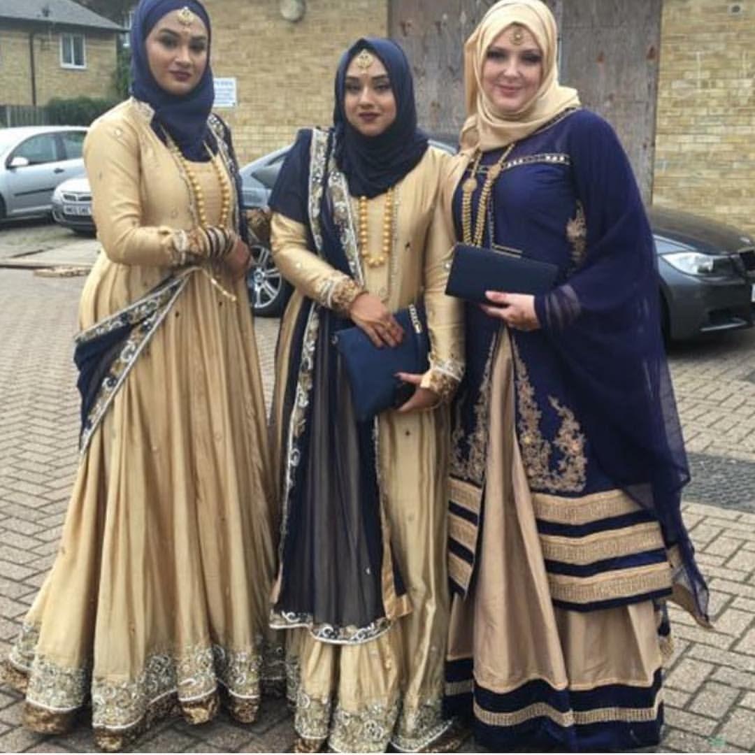 728 likes 9 comments modest fashion pakistan