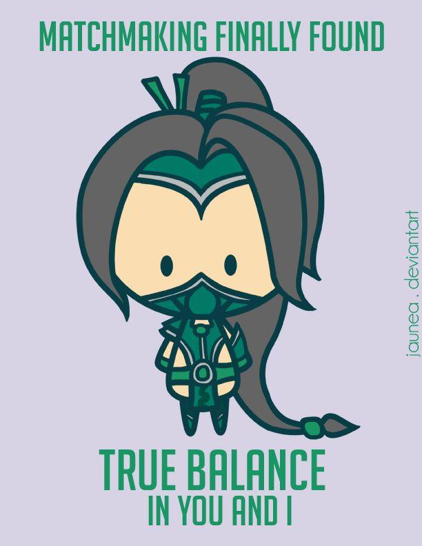 Akali League Of Valentines Lol League Of Legends League Of Legends Memes League Of Legends